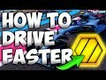 Download  How To Drive Faster In F1 2018  MP3,3GP,MP4