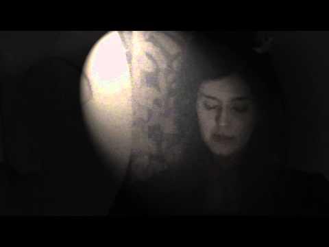 Eliza Rickman - Black Rose