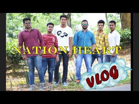 Xxx Mp4 NATION HEART VLOG 4K FULL HD Mp4 3gp Video 3gp Sex
