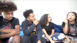 DON'T CLICK ON THIS VIDEO! THE TRUTH ABOUT MY SIBLINGS!