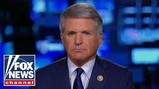 Rep. McCaul: Sondland testimony confirms no quid pro quo