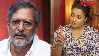 Tanushree Dutta: Police did not keep us in loop during the investigation | #MeToo Movement