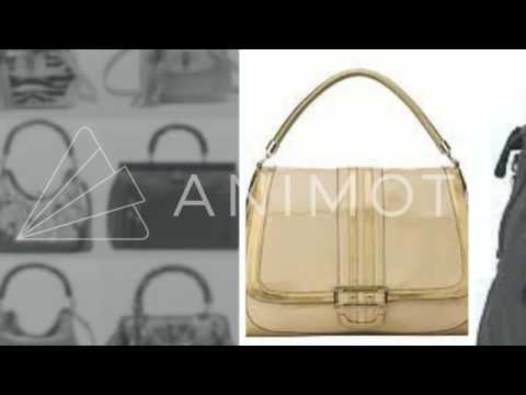 f080bd0bc836 deluxmall - Singapore First Classified for Luxury bags and Watches ...
