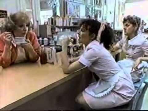 York Peppermint Patties (1980's)