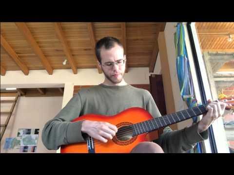 Jack a Roe (folk song)