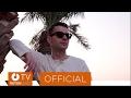 Akcent feat. Amira - Gold (Video)