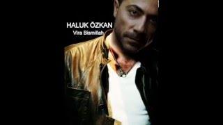 Haluk Özkan - Üç Selvi (1986 -vira Bismillah Albümü)