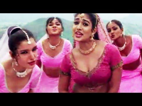 Xxx Mp4 Athiri Pathiri Katheerikka HD Ayya 2005 Hot Nayanthara Tamil Superhit Song 3gp Sex