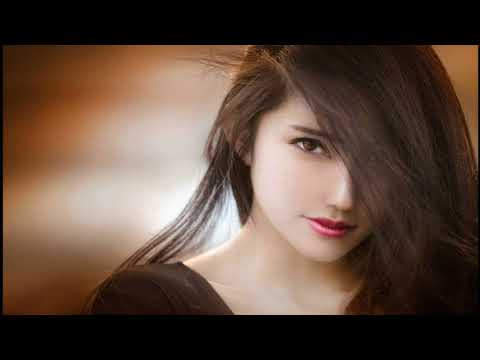 Beauty Combo| Desired Skin, Face and Body | Super Strong Subliminal | Must Watch