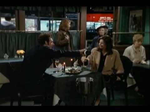 Seinfeld -