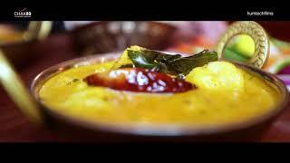 Shahid Afridi Foundation Dinner (long version) at Chak89  Imad Wasim Iqrar Ul HassanMohammad Amir