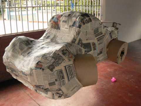 Piñata de