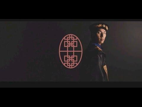 Reveal of Fake Freshie (Closing Video) - NTU ADM FOC 2014