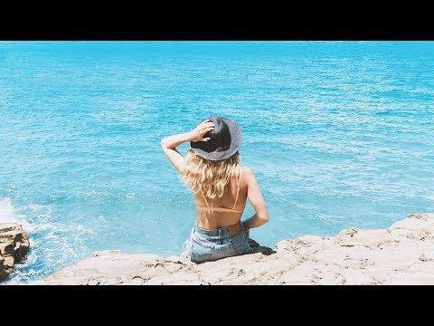 NOOSA HEADS AUSTRALIA  |  BEST BEACHES | TRAVEL VLOG