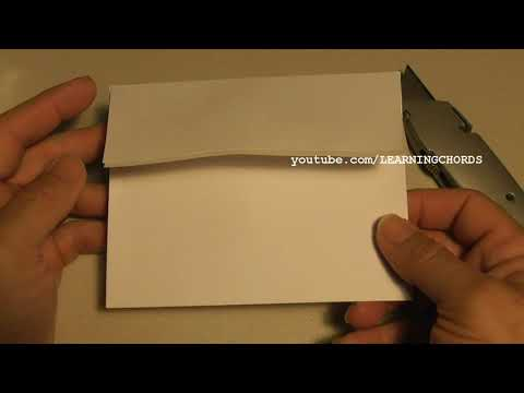 A2 White Self Seal Envelopes Perfect for Notes Christmas Holiday Gift Cards REVIEW