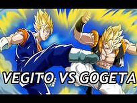Dragon ball xenoverse 2 big bang kamehameha vs final kamehameha