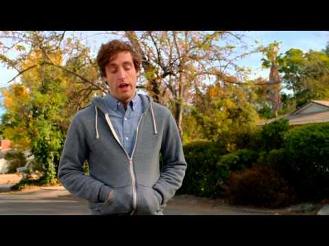 Silicon Valley - Adderall