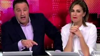 10 UNBELIEVABLE Moments Caught On Live TV
