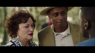 Get Out - Chris Notices Something Weird - Own it on Digital HD 5/9 on Blu-ray & DVD 5/23