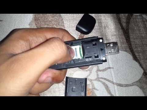 How to Use Photon as USB Pen Drive