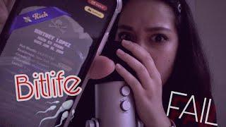Download ASMR BITLIFE GAMEPLAY | I BECOME A STRIPPER? Video