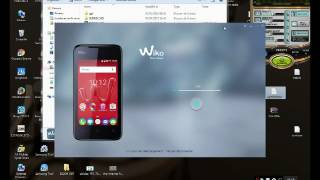Remove FRP for any WIKO Android 8 1 0 Without Computer