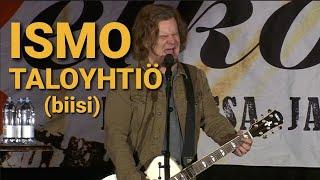 ISMO   Taloyhtiö