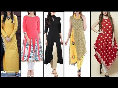 HOW TO START KURTI BUSINESS AT HOME ll FULL GUIDE IN HINDI ll HELPER CLUB