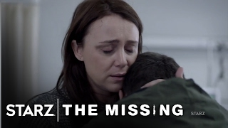 The Missing | Season 2, Episode 4 Preview | STARZ