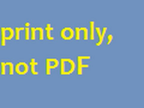 Neely Fuller- The Book's In Print Only, Not Electronic Format (Pdf)