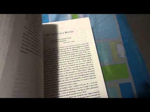 Edgar Allan Poe Edição Barnes & Noble