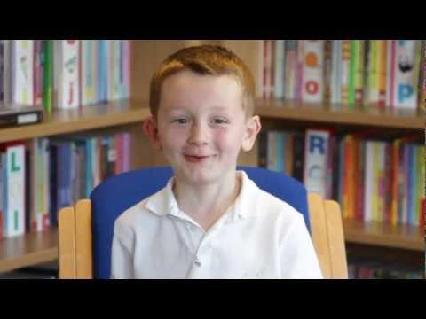 Anti-Bullying Ambassadors Showcase- Leighton Primary School, Crewe