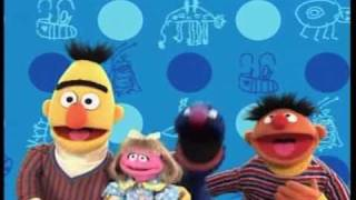 Play with Me Sesame Open and Ernie Says Segment.mov