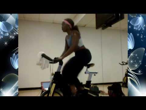 Free Spinning Class, Endurance workout. Work your Cardio Endurance... Burn CALORIES