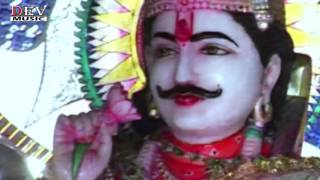 New DJ Marwadi Song | Koyal Boli Boli | Dharmraj Choudhary | Devnarayan Song | FULL HD VIDEO