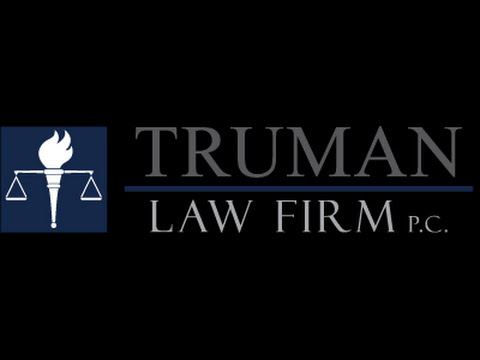 Getting appropriate medical treatment after car crash | Las Vegas Accident Attorney Ron Truman