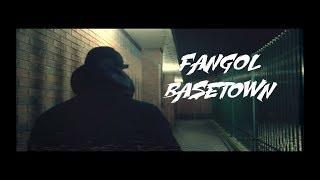 Fangol - Basetown (Net Video) UGX