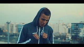 Cheb FinAni & Othman Soultan - GHALTA 2019 (EXCLUSIVE MUSIC VIDEO) الشاب فيناني & عثمان سلطان - غلطة