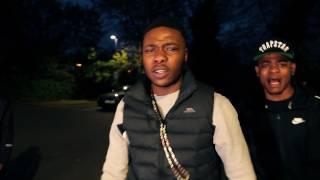 P110 - Young Pacs | @Young_Pacs #1TAKE