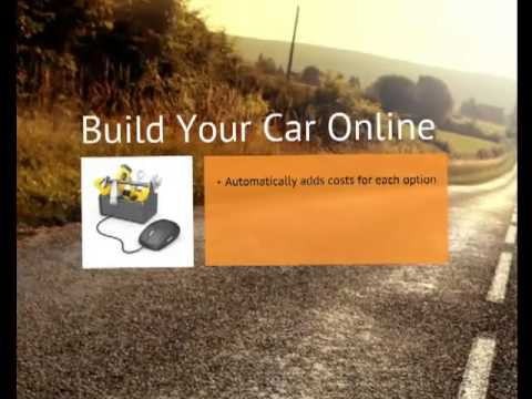 Get the Best Car Deal 3 - Price Negotiations Continued