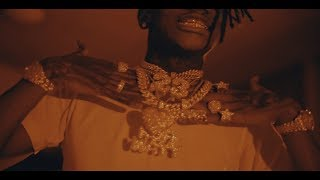"""JayDaYoungan """"No Play Zone"""" (Official Music Video)"""