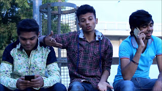 funny viral gujarati rap song - life ni to laagi gai feat swaggy - popular hit song