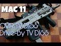 Amari - 1 Shot 2 Kill (CMR TV, Drive-by TV DISS)