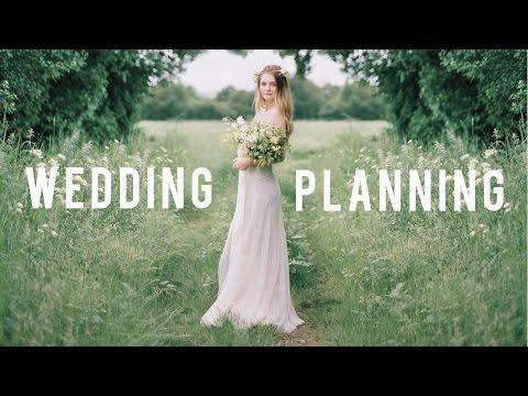 HELPFUL WEDDING PLANNING TIPS!   Tiny Twisst