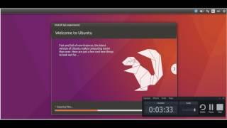 install xtreamcode 1 0 60 full - PakVim net HD Vdieos Portal