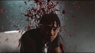 Fredo Bang - Dangerous (Official Video)