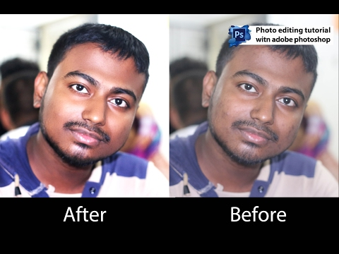 Delicious Skin Effect edit photo make your photo look good
