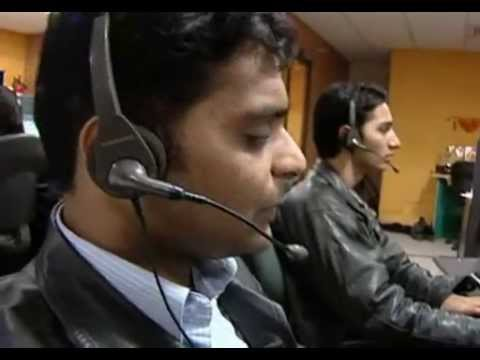 Vcare Call Centers India