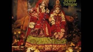 The Radha Krsna Temple 1971 2010 Remaster + bonus tracks