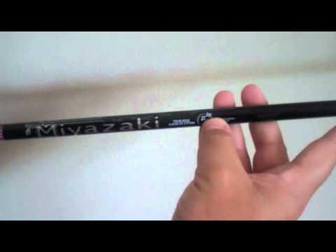 Cleveland Black Irons & Wedges